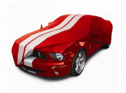 New!  Authentic Custom Shelby Car Covers Free Storage Bag + Free Shipping!!!